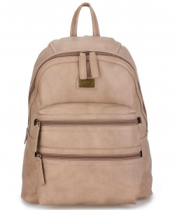 David jones Backpack CM3375 39698 khaki