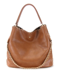 2-in-1 Shoulder Tote CW0005