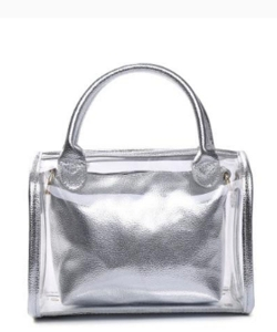 Clear Handbags and Purses for Women |