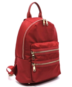 87285  New Arrivals  Fashion Nylon Bagpack