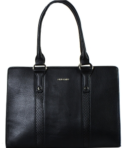 David jones Shoulder Handbag 5625-1