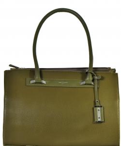 David jones Shoulder Handbag CM3503