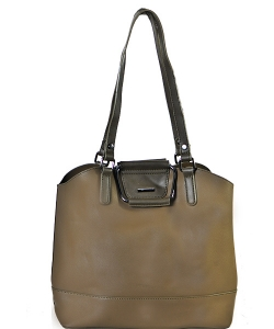 David jones Shoulder Double Handbag CM3524