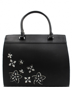 Elegant Fashion Handbag LF17722