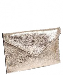Cocktail Party Shiny Clutch PPC5549