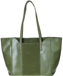 David Jones Tote handbag CM3567