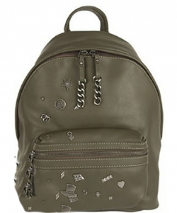 David Jones Backpack 56423