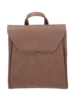 David Jones Backpack 56582