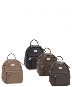 10 PCS Per Box David Jones Backpack CM3391A