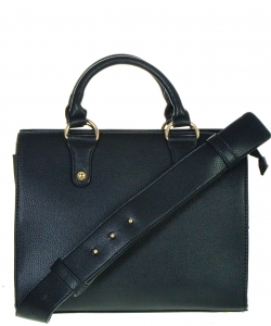Fashion Tote Handbag Designer L0706