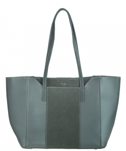 David Jones Tote handbag CM3602