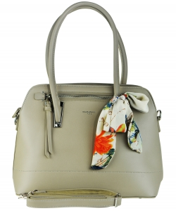 David Jones Tote handbag PR57131 DBIEGE