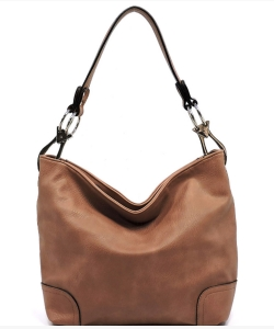 Fashion Classic Bucket Bag HB3179 CAMEL