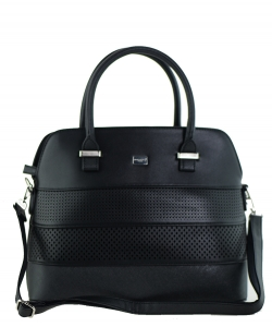 David Jones Tote handbag 57471 BLACK