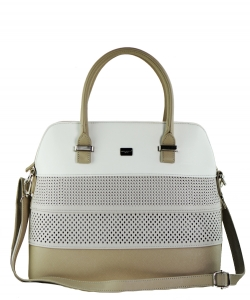David Jones Tote handbag 57471 SAND