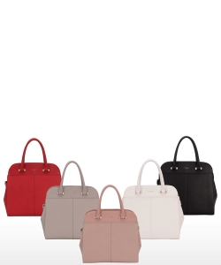 10 PCS Per Box David Jones Tote handbag CM3850- Assorted