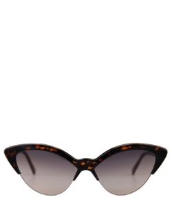 Nicole Lee Thalassa Cat Eye Sunglasses  sun6732