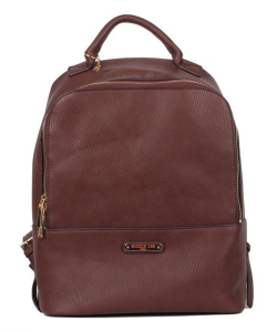 Nicole Lee Marit Backpack P12709