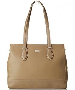 Women S Bag Cm 3718 David Jones Khaki