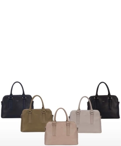 10 PCS Per Box David Jones Tote handbag CM3725- Assorted