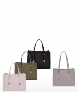 10 PCS Per Box David Jones Tote handbag CM3755- Assorted