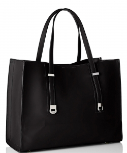 Women's bag CM 355 DAVID JONES BLACK