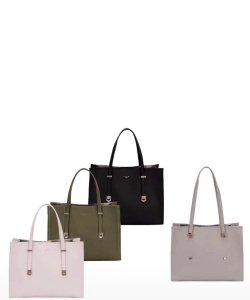 David Jones Tote handbag CM3755- 10 PCS Per Box Assorted