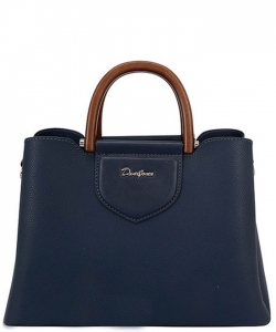 david jones whole handbags fashion handbags purses
