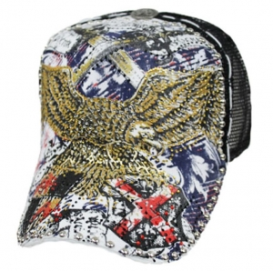 KTT19 X20 Trucker Hat