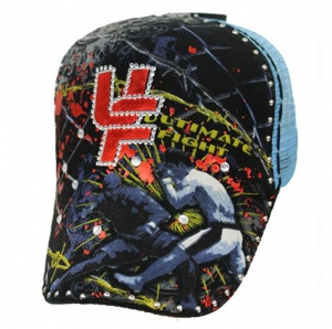 KTT50 X20 Trucker Hat