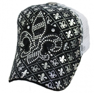 KTT53 X20 Trucker Hat