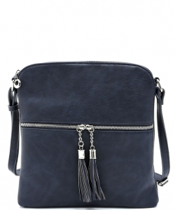 Elegant Wholesale Fashion Cross Body Bag LP062 DSEA