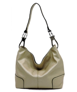 Classic Bucket Bag OP640 GOLD