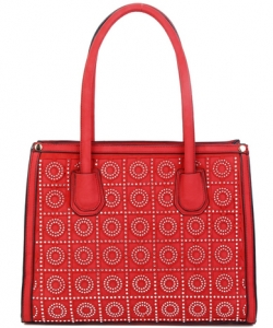 aa9a280f9476 Wholesale Rhinestone Handbags Designed for Fashion Women