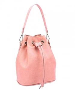 Wholesale Handbags | Fashion Handbags | Purses | Wholesalers