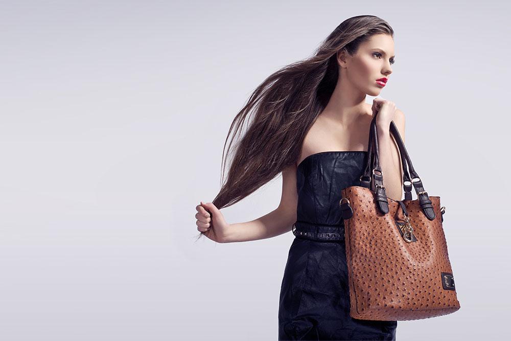 Fashion Handbags Purses